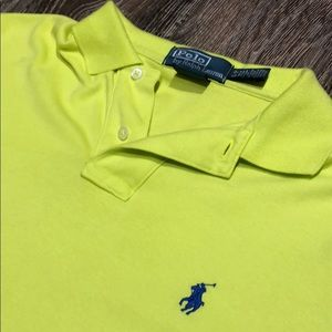 Polo by Ralph Lauren Shirts - Polo by Ralph Lauren shirt
